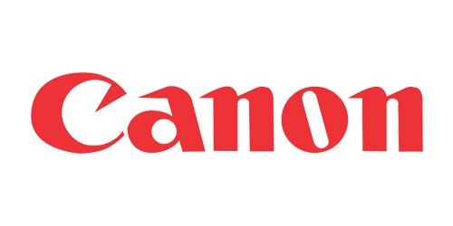 Shop Canon