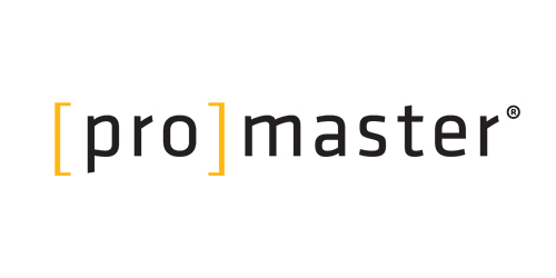 Shop Promaster