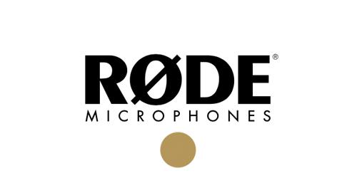 Shop Rode Microphones