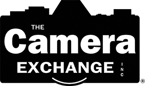 The Camera Exchange