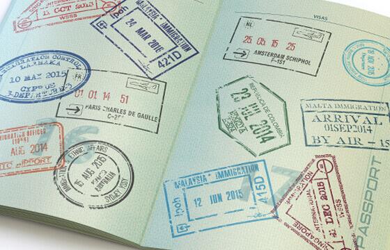 passport photos, Passports Photos