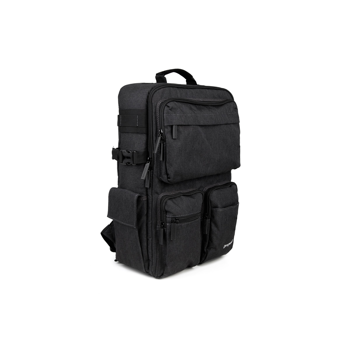 2791f95401 Promaster Cityscape 71 Backpack (Charcoal Grey) - The Camera Exchange