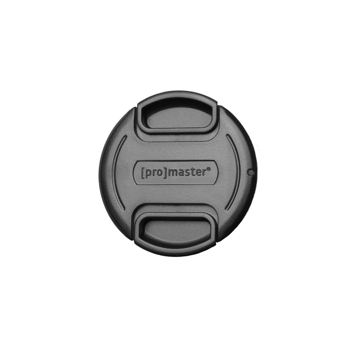 ProMaster 46mm Professional Snap-On Lens Cap